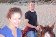 Cabo-San-Lucas-2005-16
