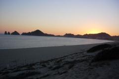 Cabo-San-Lucas-2005-17