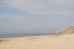 Cabo-San-Lucas-2005-21
