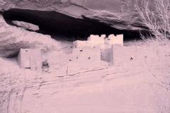 Canyon-de-Chelly-2016-31