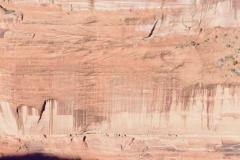 Canyon-de-Chelly-2016-5