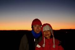 Canyon-de-Chelly-2016-50