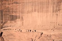 Canyon-de-Chelly-2016-6