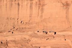 Canyon-de-Chelly-2016-7
