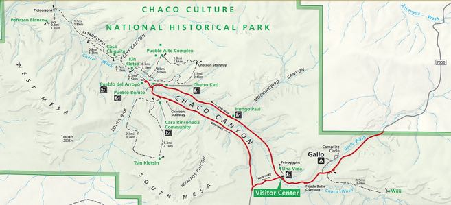 Chaco-Cultural-Center-2016-1