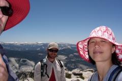 Clouds-Rest-Hike-Yosimite-2011-14