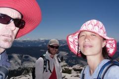 Clouds-Rest-Hike-Yosimite-2011-15