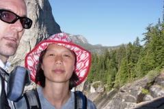 Clouds-Rest-Hike-Yosimite-2011-16