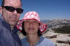 Clouds-Rest-Hike-Yosimite-2011-2