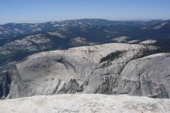 Clouds-Rest-Hike-Yosimite-2011-4
