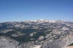 Clouds-Rest-Hike-Yosimite-2011-5