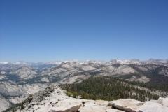Clouds-Rest-Hike-Yosimite-2011-6