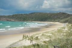 Coolum-Beach-2013-13