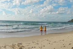 Coolum-Beach-2013-20