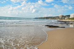 Coolum-Beach-2013-21