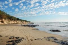 Coolum-Beach-2013-22