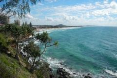 Coolum-Beach-2013-24
