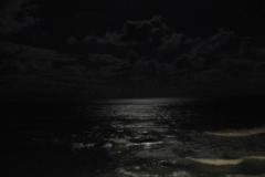 Coolum-Beach-2013-27