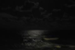 Coolum-Beach-2013-28