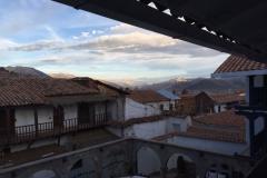 Cusco-25