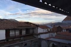 Cusco-27
