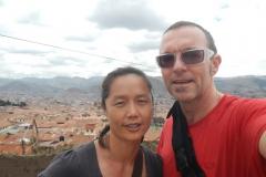 Cusco-5