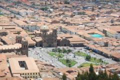 Cusco-7