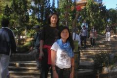 Da-Lat-2012-16