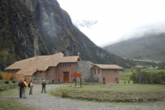 Day-1-Soraypampa-from-Salkantay-Lodge-1