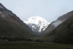 Day-1-Soraypampa-from-Salkantay-Lodge-14