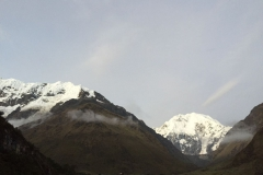 Day-1-Soraypampa-from-Salkantay-Lodge-23