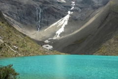 Day-2-Trek-to-Humantay-Lake-10
