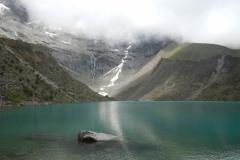 Day-2-Trek-to-Humantay-Lake-11
