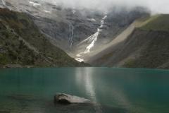 Day-2-Trek-to-Humantay-Lake-12