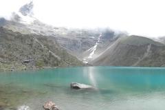 Day-2-Trek-to-Humantay-Lake-13