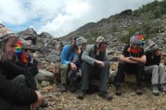 Day-2-Trek-to-Humantay-Lake-16