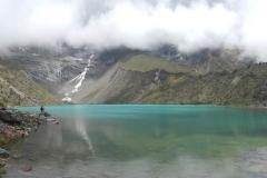 Day-2-Trek-to-Humantay-Lake-7