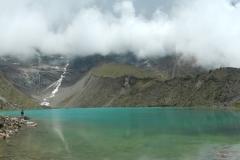 Day-2-Trek-to-Humantay-Lake-8
