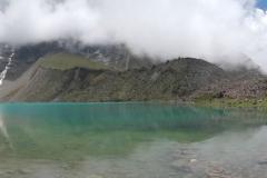 Day-2-Trek-to-Humantay-Lake-9