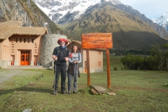 Day-3-Crossing-the-Salkantay-Pass-to-Wayra-Lodge-1