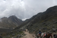 Day-3-Crossing-the-Salkantay-Pass-to-Wayra-Lodge-11