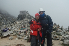 Day-3-Crossing-the-Salkantay-Pass-to-Wayra-Lodge-12