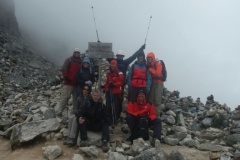Day-3-Crossing-the-Salkantay-Pass-to-Wayra-Lodge-13