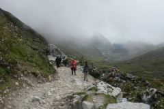 Day-3-Crossing-the-Salkantay-Pass-to-Wayra-Lodge-14