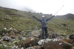 Day-3-Crossing-the-Salkantay-Pass-to-Wayra-Lodge-16