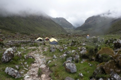 Day-3-Crossing-the-Salkantay-Pass-to-Wayra-Lodge-17