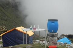 Day-3-Crossing-the-Salkantay-Pass-to-Wayra-Lodge-19