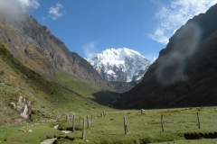 Day-3-Crossing-the-Salkantay-Pass-to-Wayra-Lodge-2