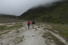 Day-3-Crossing-the-Salkantay-Pass-to-Wayra-Lodge-20