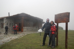 Day-3-Crossing-the-Salkantay-Pass-to-Wayra-Lodge-22